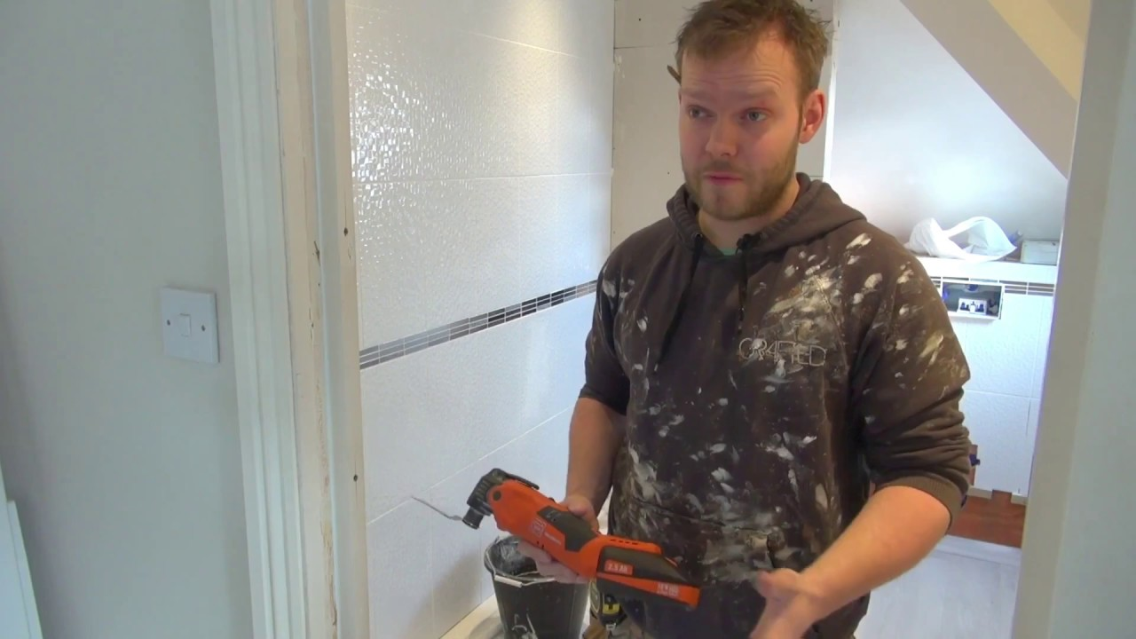 Fein AFMM 18 Cordless MultiMaster - Product Overview