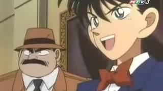Thám Tử Lừng Danh Conan Tập 1 p1   YouTube