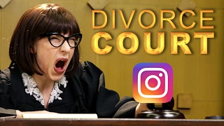 Download SOCIAL MEDIA DIVORCE COURT Mp3 and Videos