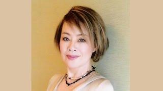 81歳になった現在の芳村真理に「めっちゃ綺麗やーん」「「変わってな...