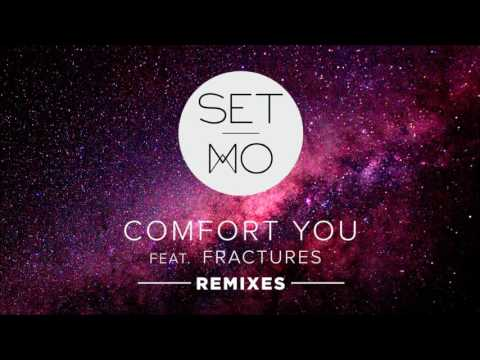 Comfort You (Michael Tello's PillowTalk Remix)