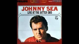 Johnny Seay - Hitchin
