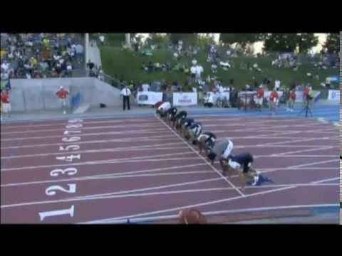 cif track masters meet 2012 olympics