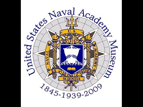 USNA Shifley Lecture