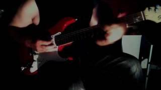 Badan pe sitare lapete Guitar Instrumental with Karaoke