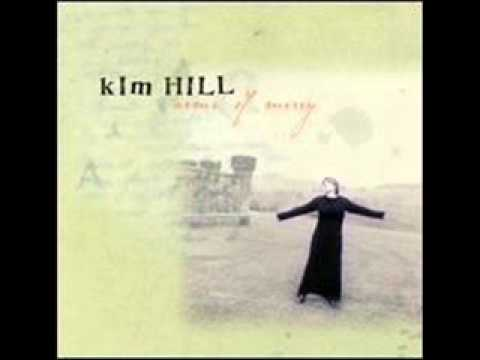 Kim Hill - Hold Me Close