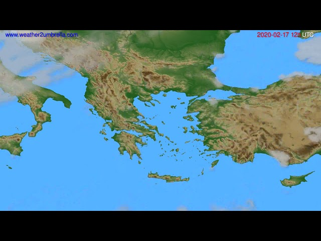 <span class='as_h2'><a href='https://webtv.eklogika.gr/cloud-forecast-greece-modelrun-12h-utc-2020-02-16' target='_blank' title='Cloud forecast Greece // modelrun: 12h UTC 2020-02-16'>Cloud forecast Greece // modelrun: 12h UTC 2020-02-16</a></span>