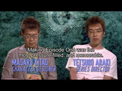 AnimeRG Death Note   Extra 03 Jap BD khatake2