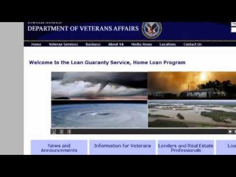 Inside US States Department of Defense, DoD Nov. 09, 2012 - YouTube