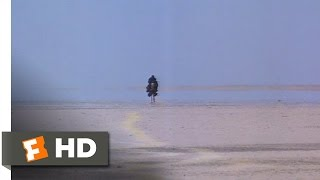 Lawrence of Arabia (2/8) Movie CLIP - Ali