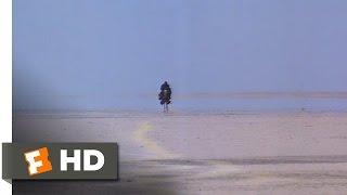 Lawrence of Arabia (2/8) Movie CLIP - Ali's Well (1962) HD
