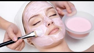 5 советов косметолога