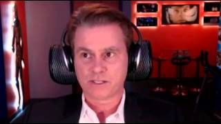Democrats DID NOT Switch Sides - Bill Whittle