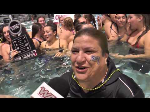 Northern Arizona Celebration-WAC Women