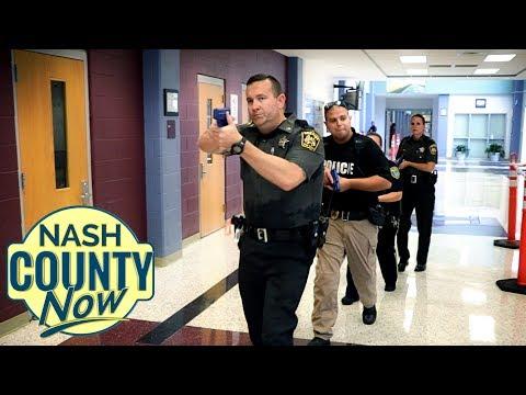 Nash County Now - Episode 20