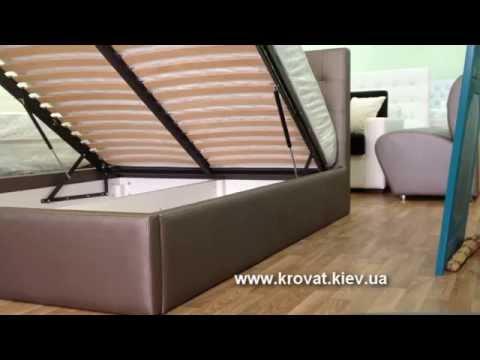 Кровати Купить недорогую кровать в Москве каталог с