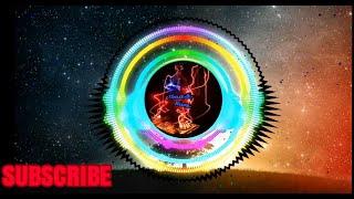 Download Lagu DJ SHOLAWAT YA ASYIQOL MUSTHOFA VERSI REMIX FULLBASS mp3