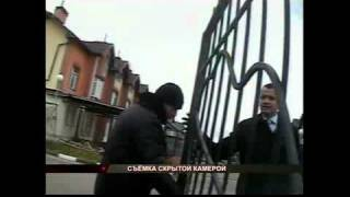 Dubrovka Liniya(Ситуация в ЖК