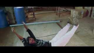 Pathayeram Kodi Trailer