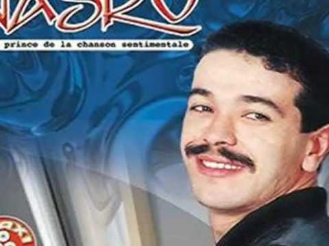 album cheb nasro 2006