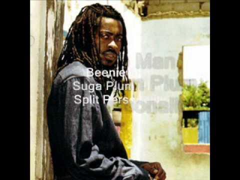 Beenie Man - Suga Plum Plum - Seanizzle - Split Personality Riddim
