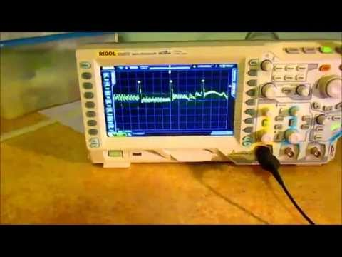 pwm with LM393