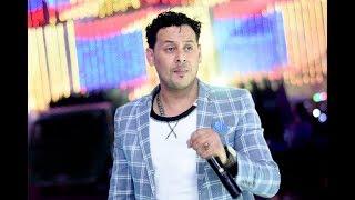 النجم تامر النزهى (الدنيا دنيه مصالح ) مع صانع البهجه محمد عبدالسلام مليونيه اللورد شركه مدحت