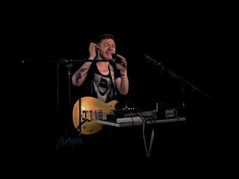 Stas Koroliov - Live Performance Set