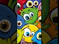 [Samsung Theme-Live Wallpaper] Cartoon birds