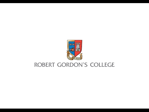 Robert Gordon's College partnership with Massachusetts Institute of Technology
