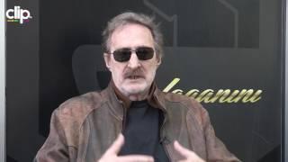 Glumac Desimir Stanojević, polularni Vukašin Golubović nam je otkrio istinu o
