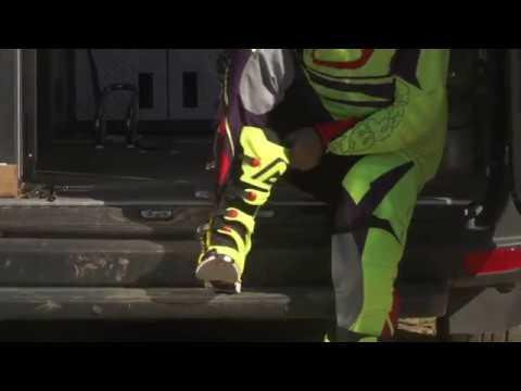 ACERBIS X-MOVE 2.0 Boots