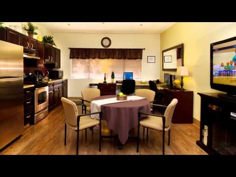 Aviara Healthcare, skilled nursing, SLIDESHOW , Nursing Homes in San Diego CA
