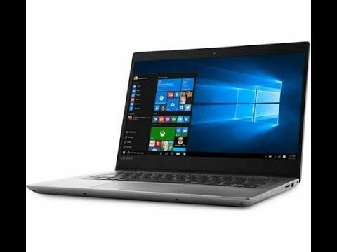 laptop-günstig-kaufen-auf-raten-ohne-schufa---bei-redcoon-laptop-auf-raten-kaufen.mpg