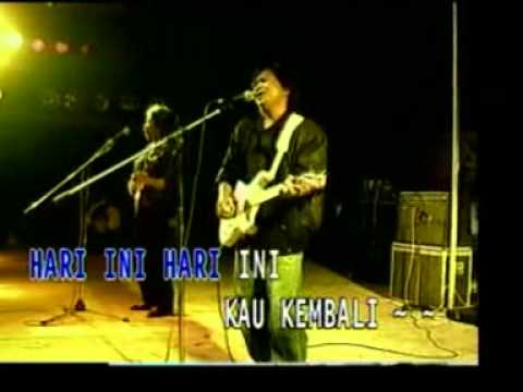 KEMBALI - Koes Plus