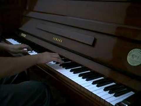 piano rondo pour un tout petit enfant youtube. Black Bedroom Furniture Sets. Home Design Ideas