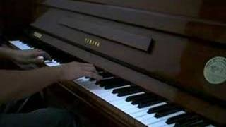 Piano - Rondo pour un tout petit enfant