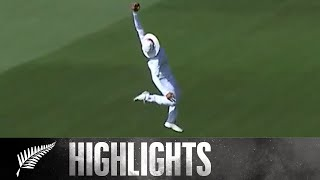 "Jadeja's ""Unbelievable, Quite Incredible"" Catch 
