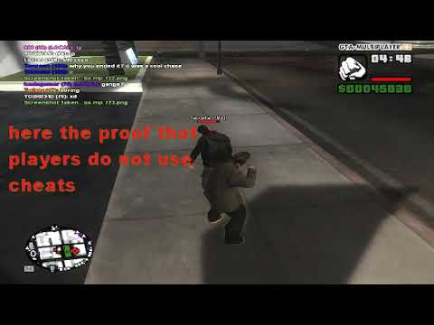 GTA WTLS 2 the remote explosives not found