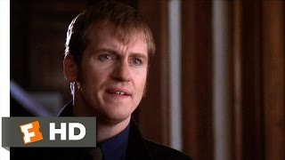 Suicide Kings (11/12) Movie CLIP - Drop the Gun (1997) HD