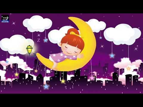 ♫♫♫ 2 Ore Ninna Nanna di Mozart ♫♫♫ Musica per dormire bambini