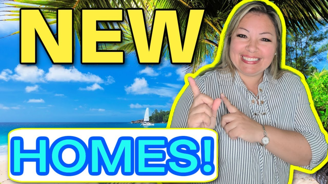 Homes For Sale Oahu | Gentry Homes