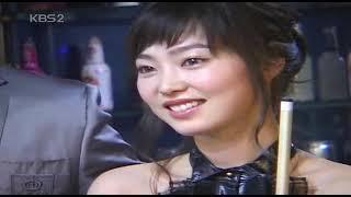 차유람 - 미녀와 포켓볼 E04 - 인간극장 20070524