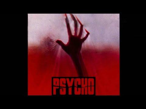 Psycho 1998