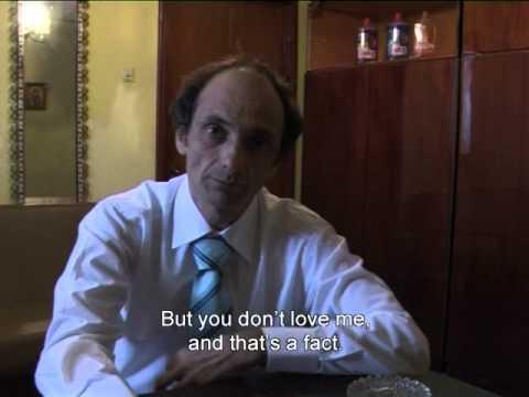 Film pentru prieteni (A Film for Friends) regia Radu Jude