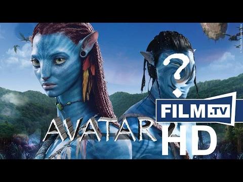 Avatar Hauptdarsteller