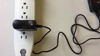 Amazon FireTV Stick to HDMI Video Adapter by Bleiden