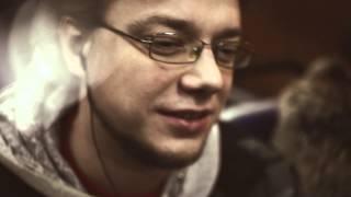 "DJ Хобот & Maestro A-Sid ""Леди"""