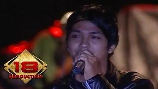 Gambar cover Rama - Bidadari (Live Konser Cianjur 15 Maret 2008)