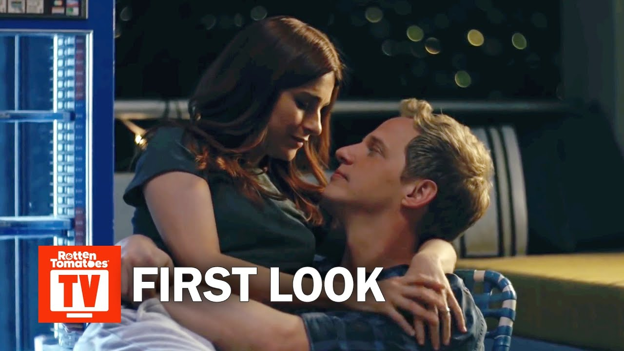 Download You're the Worst Season 5 First Look   Rotten Tomatoes TV